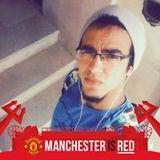 Tarek M. Mohamed