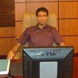 Mohamed Al-khateeb