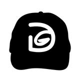 Deli-G