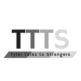 Tyler Talks to Strangers
