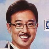 Kazuhito Inoue
