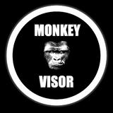Monkey Visor