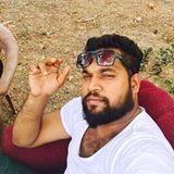 Rizwan Cool