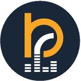 Border Radio Live - Puntata 1 - 17/03/2015 - Eugenio Rodondi Live
