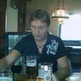 Helmut Putta