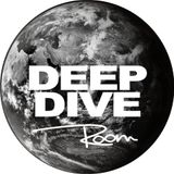 DEEP DIVE Room Milan Present Ben Eidani . hope enjoy it .