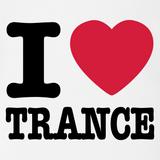 Trance Heroes