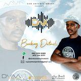 DJ VK WASE DVM