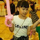 Angelina Linh