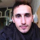 Farhad Shahabi