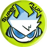 Superflux_AE