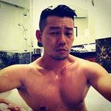 Yuan Shih
