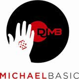 Bonus Mix - Michael Basic's House Vol. 1