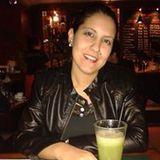 Melise Farias
