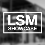LSM Showcase