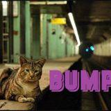 Adam Scott - Brooklyn Bump_A Sunday Smoove Mix
