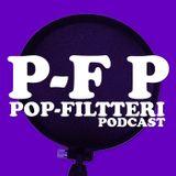 Pop-Filtteri Podcast
