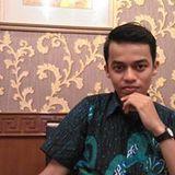 Ridwan Efendi