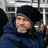 Niels Groen