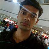 Abhimanyu Datta
