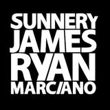 SEXY BY NATURE RADIO 221 -- BY SUNNERY JAMES & RYAN MARCIANO