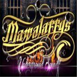 MamaLaffys Underground Sound