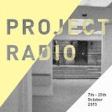 Project Radio Close