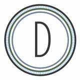 Dart_DJs
