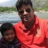 Aseem Bhardwaj