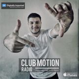 VLAD RUSU Pres. CLUB MOTION