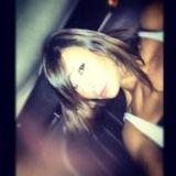 Annalisa Marciano