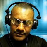 Karl Forde All Deepsink Digital Mix