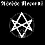 Ascese Records