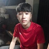 Nguyễn Duy Nguyên Huy