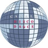 Casale's Disco Dance 2