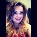 Robyn Garth