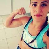 Chela Loriia