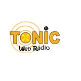 Tonic webradio