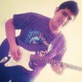 Samm Gonzalez