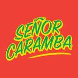 Senor Caramba