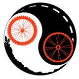 Wheel-Skills