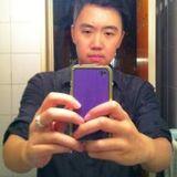 Ogma Chang