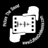 DJ Res-Q videomix