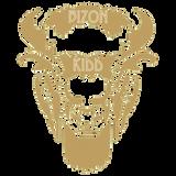 Bizon Kidd