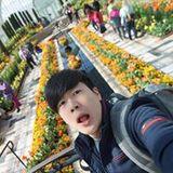 Yee Zhang