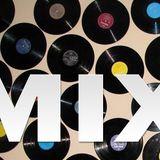 MixMusicMix