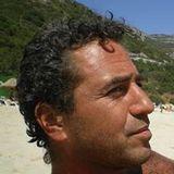 Nuno André Oliveira