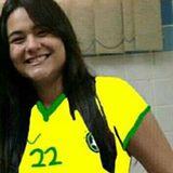 Isabella Gomes