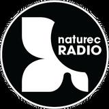 Naturec