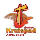 Kruispad Sermon Podcast